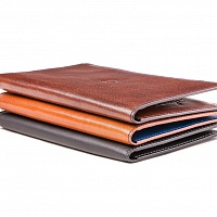 Variace barev peněženek s pouzdrem na iPhone 6 Plus/6s Plus | Peněženka s pouzdrem na iPhone 6+/6s+