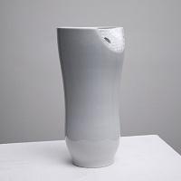 celkový tvar | Vase Single Stem