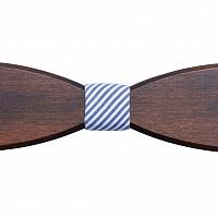 Dřevěný set Brunn Suspenders & Virilem