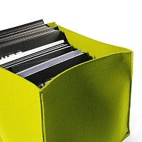 úložný box CASSA L