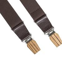 Pánské kšandy Dolor Suspenders