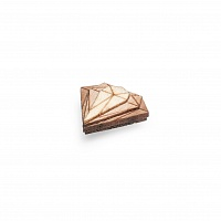 Ozdoba do klopy Diamond Lapel