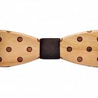 Dřevěný set Dolo & Bella