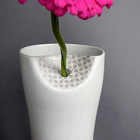 detail | Vase Single Stem