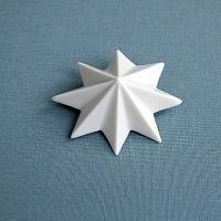Ice Star