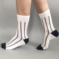 Dámské ponožky Stripe Socks