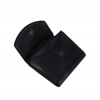 Pocket peněženka