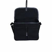 Trout Bag - černá