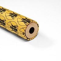 Detailní pohled na kukátko krasohledu | Krasohled Madika