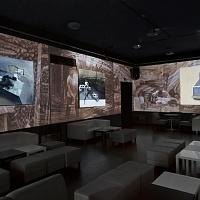 foto – Pavla Ortová, archiv NoD. Výstava ve Video Galerii NOD | Zrcadlo