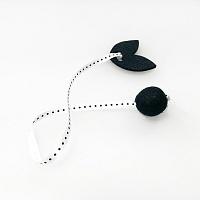 záložka i hračka MUSSI long
