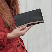 Dámská peněženka Caleo Woman Wallet