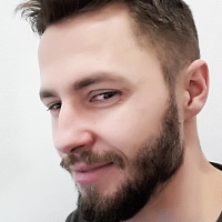 Petr Hajdyla