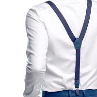 Pánské kšandy Stella Suspenders