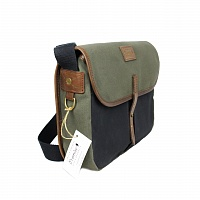 Trout Bag - khaki