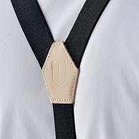Pánské kšandy Lux Suspenders