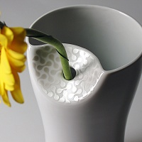 detail 2 | Vase Single Stem