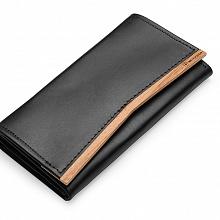 Dámská peněženka Api Woman Wallet