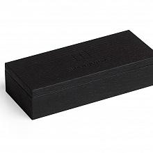 Dřevěná krabička Tuente I.