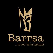 Barrsa