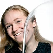 Anna Jožová