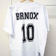 Tričko dres Brnox
