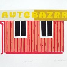 Autobazar