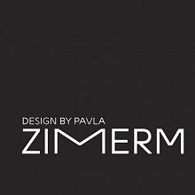 Pavla Zimmermannová