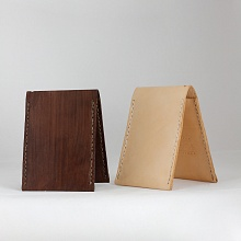 Kartová peněženka