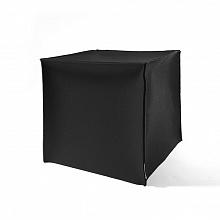 úložný box CASSA M do bytu i kanceláře