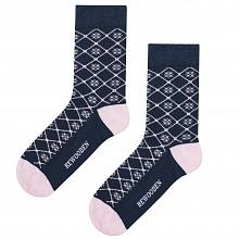 Dámské ponožky Hamly Socks