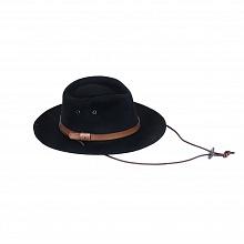 Expediční klobouk