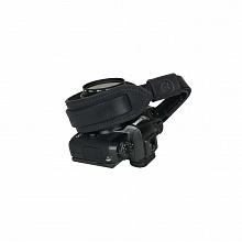 Camera Holder - černá