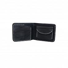 Peněženka Classman - černá