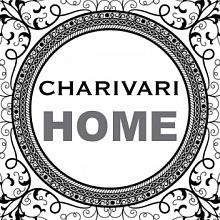 charivari home