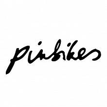 Pinbikes