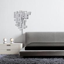 Blocks (w02)
