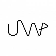 UrbanWood