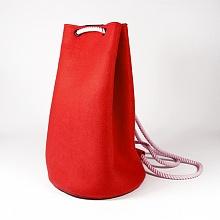 vak přes rameno VAAK moderní batoh