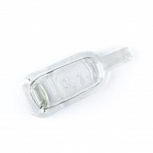 Miska z vinné láhve VETRO CRISTAL