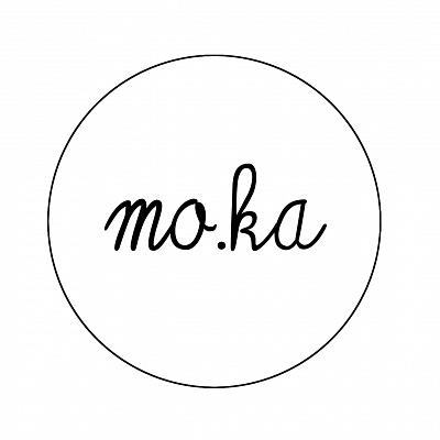 Monika Nováková