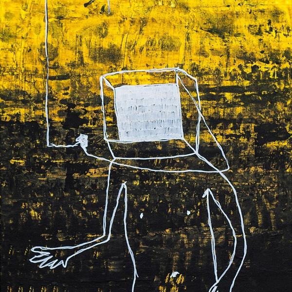 Žlutý | Ivet