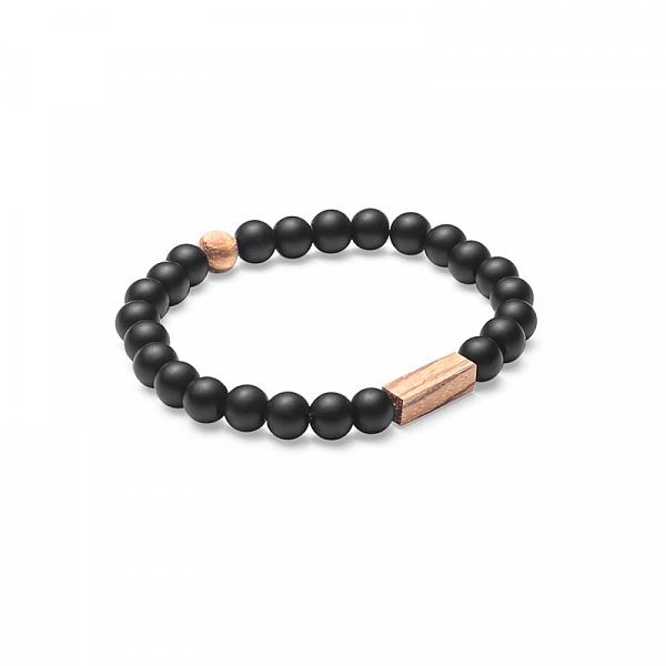 Náramek Nox Zebrano Bracelet