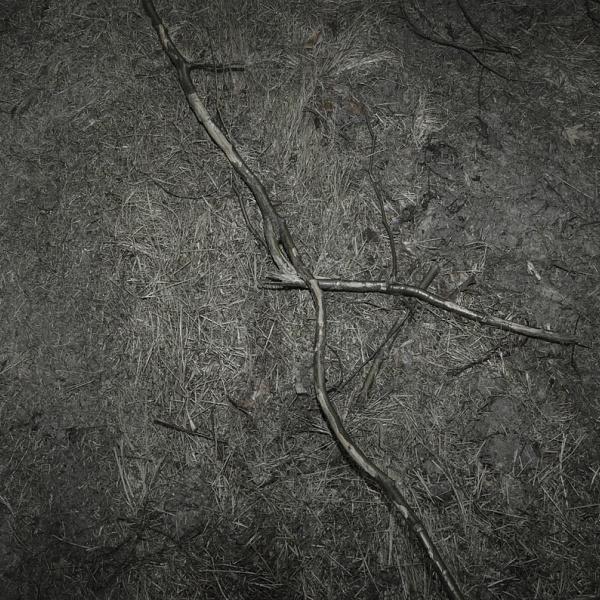 Les 7 | Vladimíra Kotra