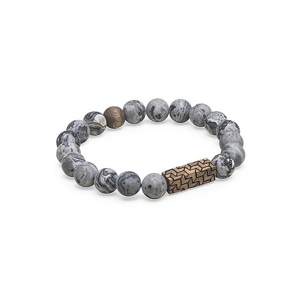 Náramek Viame Bracelet | BeWooden