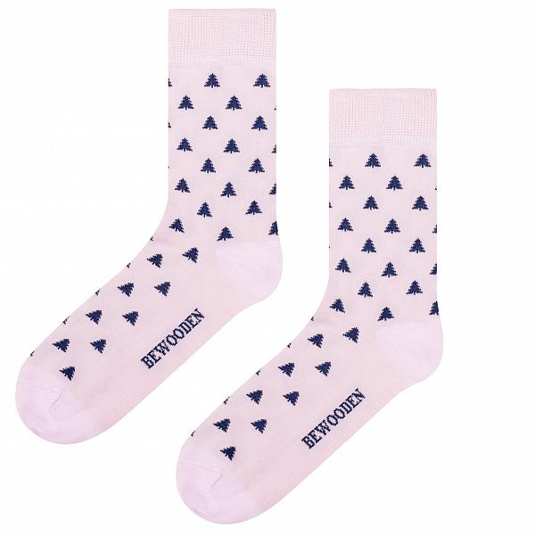 Dámské ponožky Tree Socks