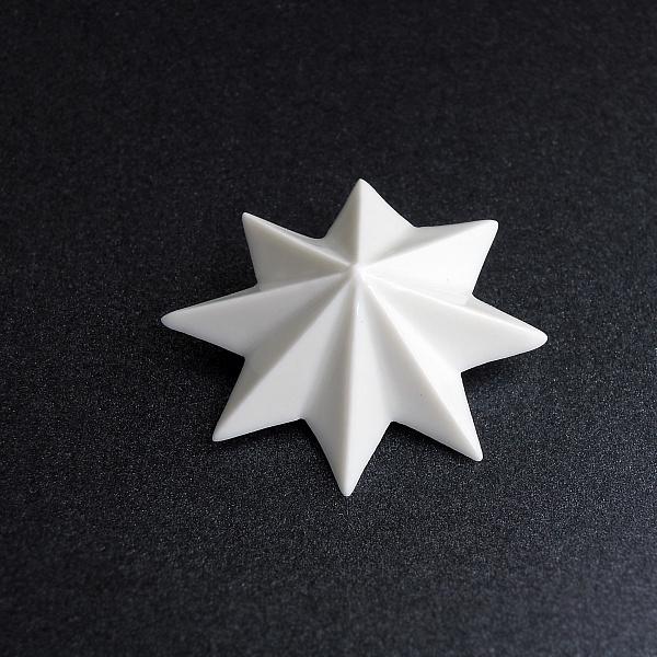 Ice Star | SarkaS design
