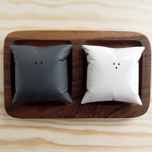 Hajánci (solnička a pepřenka) | SarkaS design