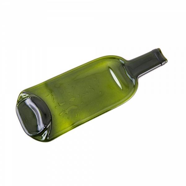 Prkénko z vinné láhve GLAS OLIVE | Respiro