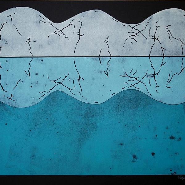 Bílé kopce | Barbora Heřmanová